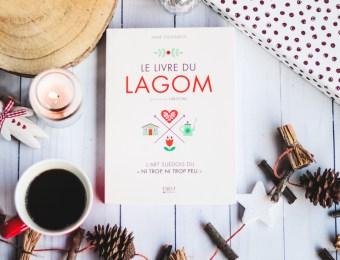Cadeaux instagrammables // Hëllø Blogzine blog deco & lifestyle www.hello-hello.fr