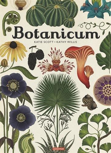 Botanicum - Idées cadeaux de noël enfants mixte // Hëllø Blogzine blog deco & lifestyle www.hello-hello.fr