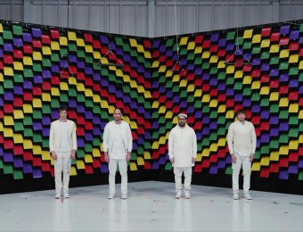 okgo-obsession-musicvideo