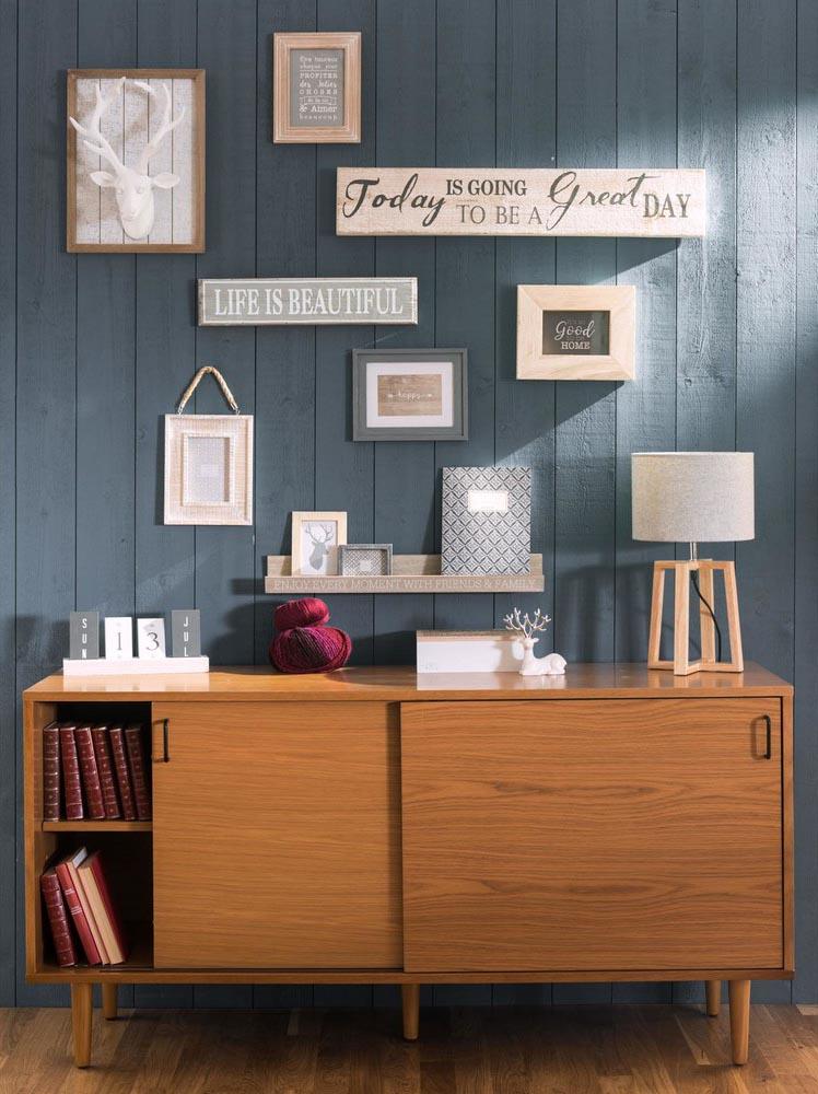 soldes maison du monde trendy out of the blue rideau de douche carte du monde with soldes. Black Bedroom Furniture Sets. Home Design Ideas