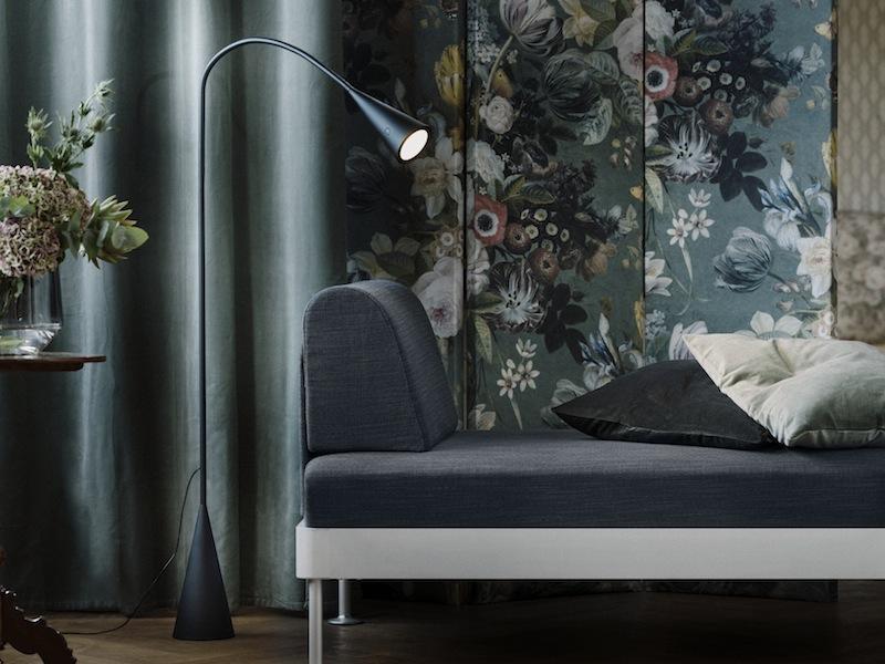 Delaktig, la collection capsule de Tom Dixon pour Ikea // Hellø Blogzine, blog déco lifestyle - www.hello-hello.fr