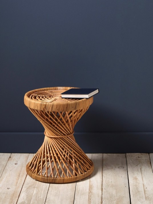table-dappoint-en-bambou