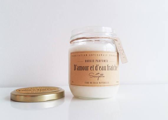 Des idées de cadeaux pas kitschs pour la Saint Valentin // Hëllø Blogzine blog deco & lifestyle www.hello-hello.fr