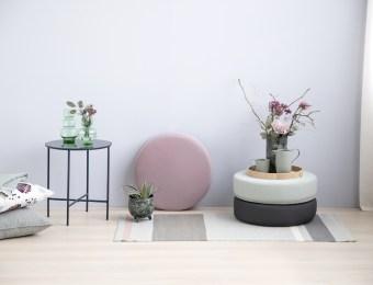 Sostrene Grene, une collection printemps 2018 pleine de fraîcheur // Hëllø Blogzine blog deco & lifestyle www.hello-hello.fr