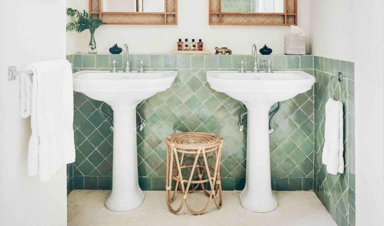 Astuces pour donner un air de spa à sa salle de bain