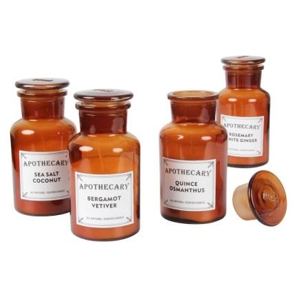 bougie-d-apothicaire-parfumee-contenant-verre-45h