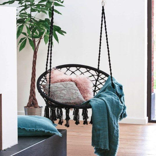 chaise-hamac-suspendue