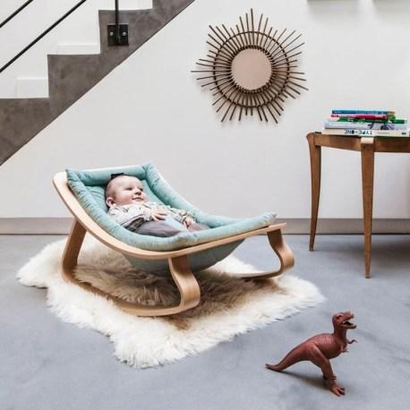 Les essentiels pour la chambre de bébé // Hellø Blogzine Blog déco Lifestyle - www.hello-hello.fr