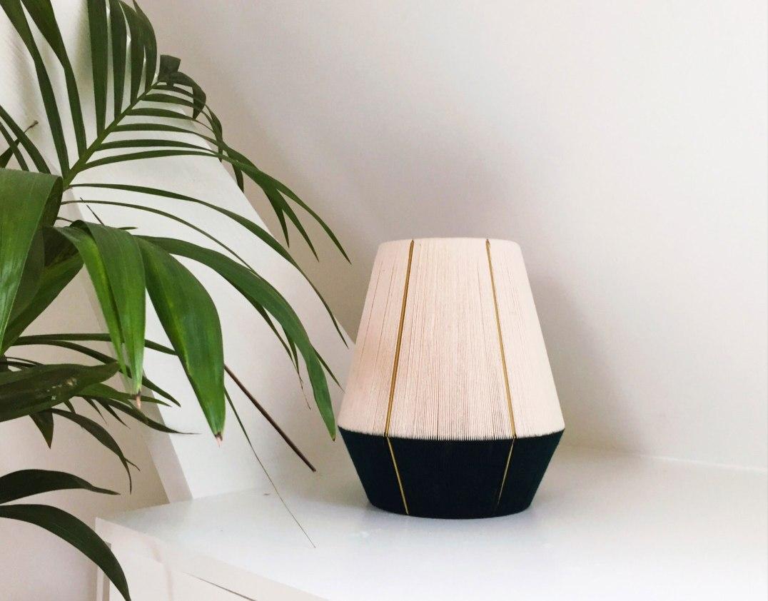 Lampes-suspensions-Maison-Paloma