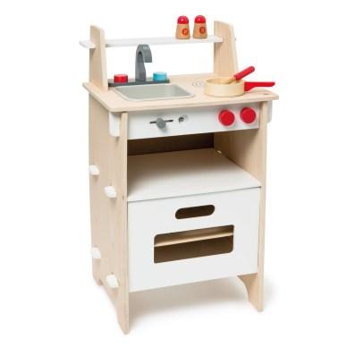 cuisine pour enfant d co et design et ses accessoires. Black Bedroom Furniture Sets. Home Design Ideas