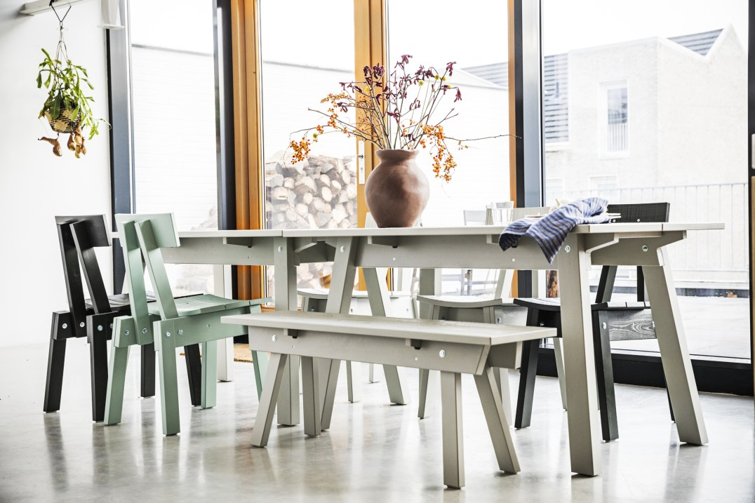 collection ikea industriell