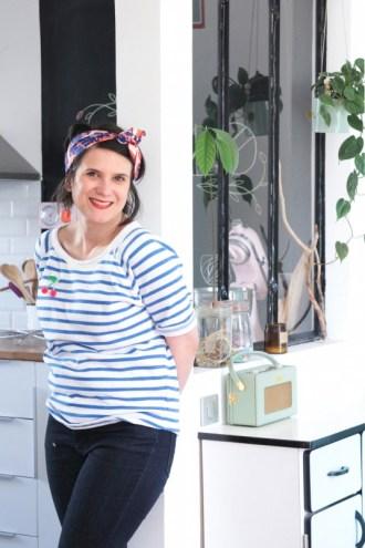 Conseils déco de nos décoristas favoris // Hëllø Blogzine blog deco & lifestyle www.hello-hello.fr