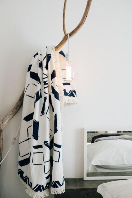 Où trouver une belle serviette de plage ? // Hëllø Blogzine blog deco & lifestyle www.hello-hello.fr