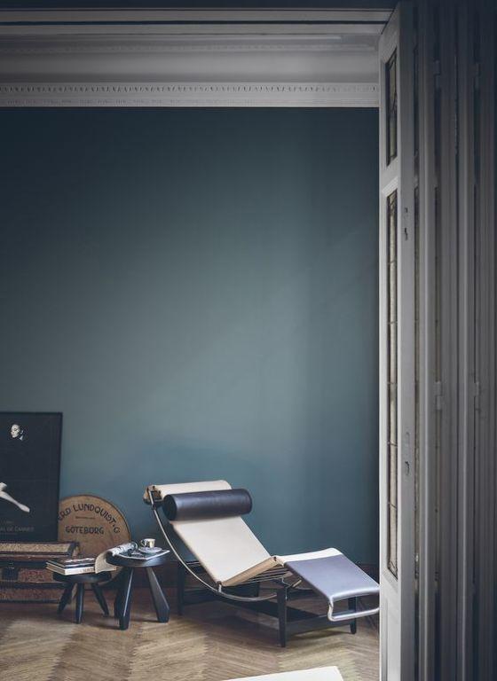 ces meubles et objets design cultes qu 39 il faut conna tre. Black Bedroom Furniture Sets. Home Design Ideas