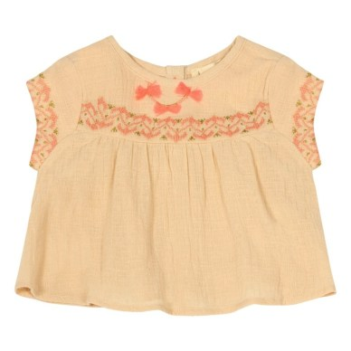 blouse-brodee-kabylie-louise-misha