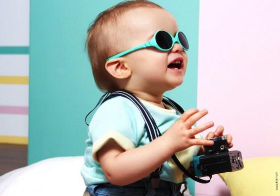 kietla-lunettes-de-soleil-fresh-menthol-ki-et-la