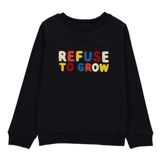 sweat-refuse-to-grow