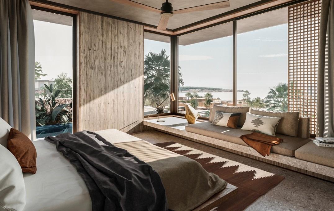 instragrammables qui nous font rêver Hotel Casa Cook la Canée// Hëllø Blogzine blog deco & lifestyle www.hello-hello.fr
