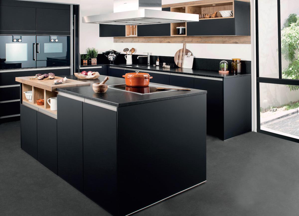 Ranger Ses Ustensiles De Cuisine comment optimiser le rangement dans sa cuisine ? - hëllø
