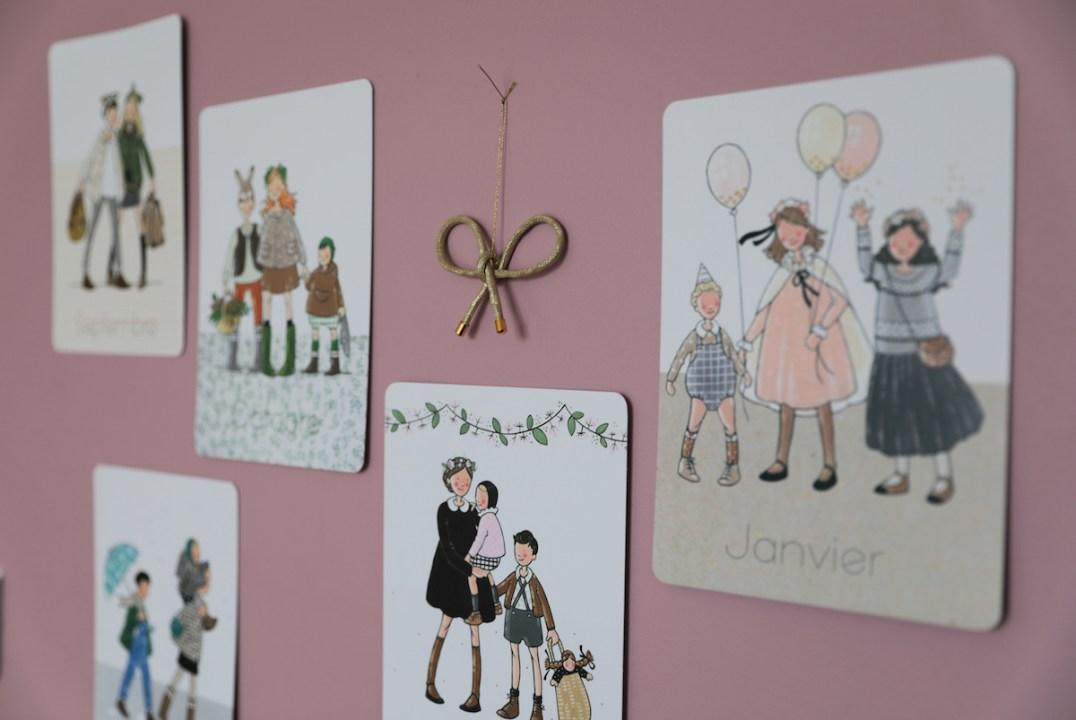 Maison familiale instamum, Marie, La Rueilloise // Hellø Blogzine blog deco & lifestyle www.hello-hello.fr