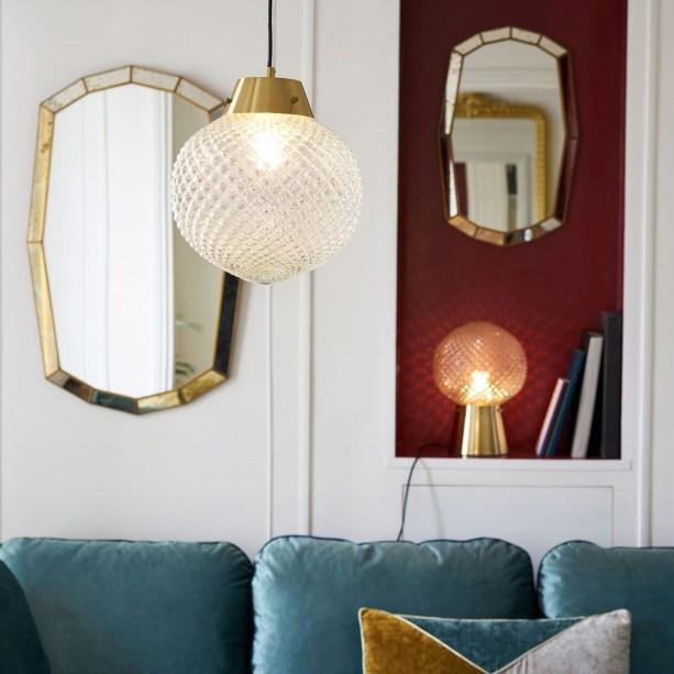 Des lampes design à petit prix // Hellø Blogzine, blog déco Lifestyle - www.hello-hello.fr