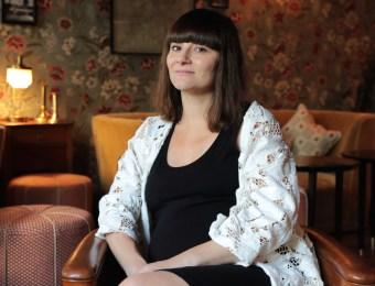 Audrey Zinger, instamum du blog Azzed est interviewée sur le podcast Unplugged // Hëllø Blogzine blog deco & lifestyle www.hello-hello.fr