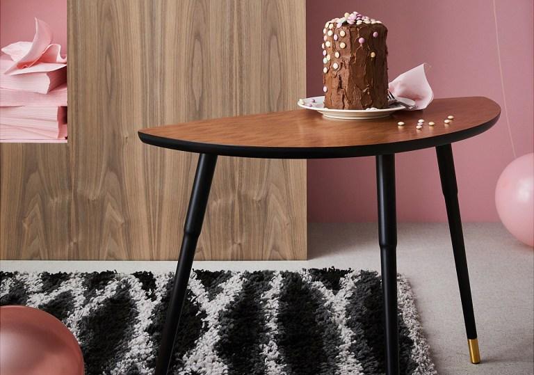 Idées cadeaux déco à moins de 50€ // Hellø Blogzine - Hello Blogzine blog déco Lifestyle - www.hello-hello.fr