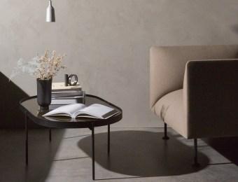 Nos idées cadeau déco pour un minimaliste // Hellø Blogzine blog deco & lifestyle www.hello-hello.fr