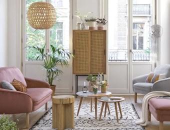 Nos 10 coups de coeur de l'année // Hellø Blogzine blog deco & lifestyle www.hello-hello.fr