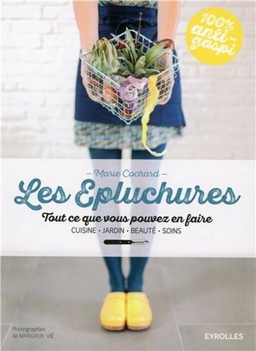 Résolutions zéro déchet dans la cuisine // Hëllø Blogzine blog deco lifestyle www.hello-hello.fr