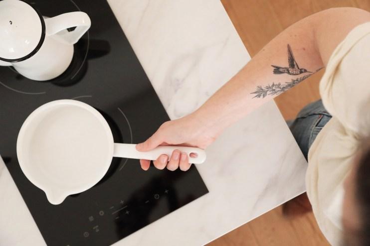 nouvelles-cuisines-lapeyre-7