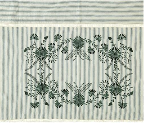 Les textiles poétiques et exotiques Bonjur Diary // Hellø Blogzine - Blog déco lifestyle - www.hello-hello.fr