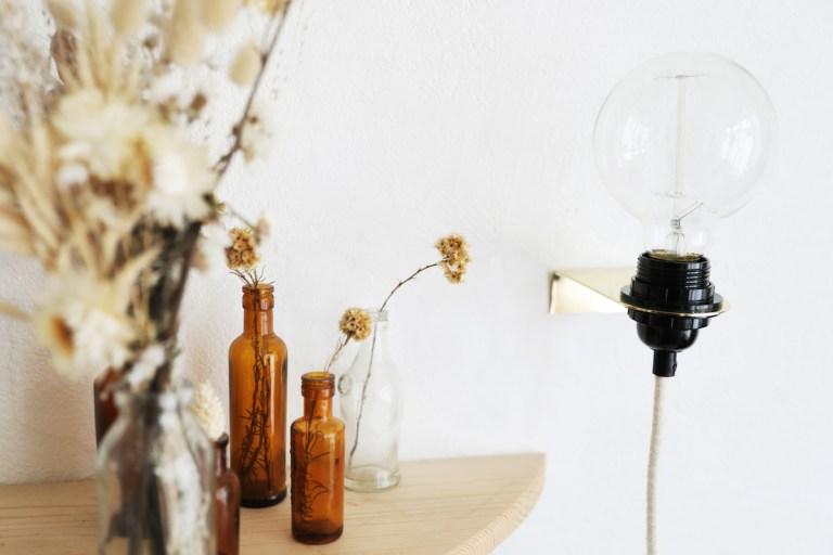 Hoopzi, La lampe personnalisable // Hellø Blogzine blog deco & lifestyle www.hello-hello.fr