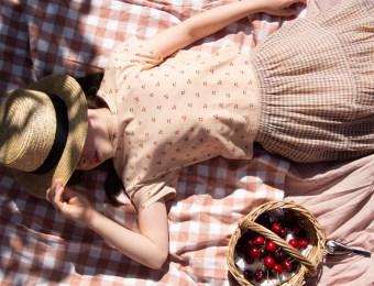 Nos coups de coeur de printemps chez Smallable // Hellø Blogzine blog deco & lifestyle www.hello-hello.fr