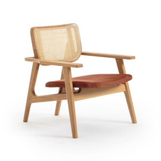 fauteuil-phileas-cannage