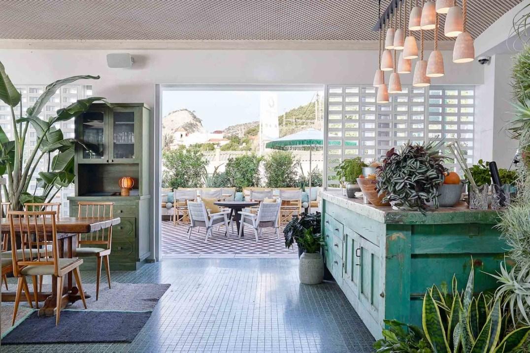 Soho-House_Little_Beach_House_Barcelona_0