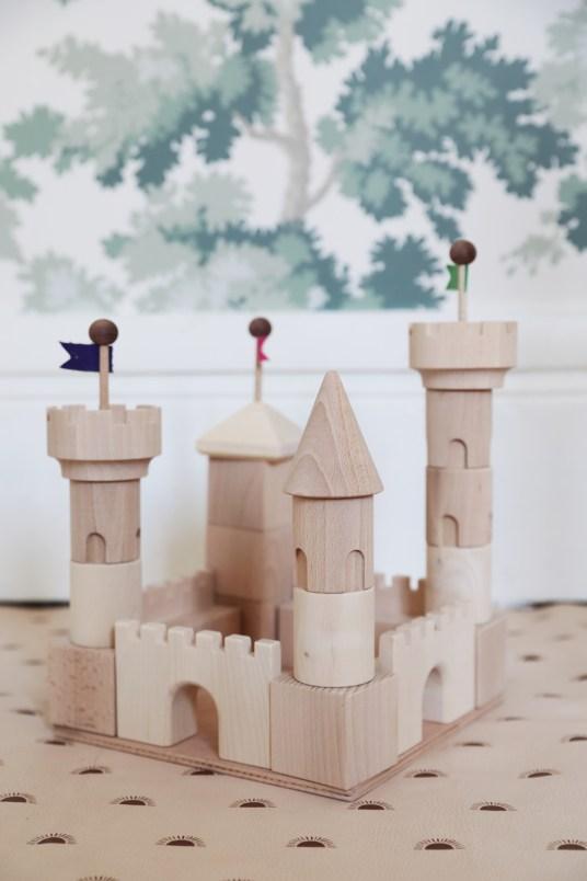 Les jouets en bois Sarah and Bendrix // Hellø Blogzine blog deco & lifestyle www.hello-hello.fr