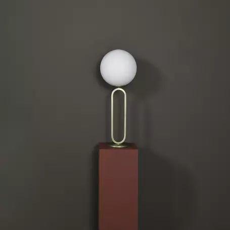 Ces objets design que l'on veut sont à prix réduit