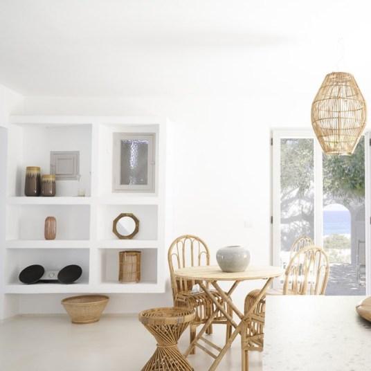 Shopping déco inspiration finca à Ibiza and Formentera - Get the look : farm houses home decor ideas // Hellø Blogzine blog deco & lifestyle www.hello-hello.fr