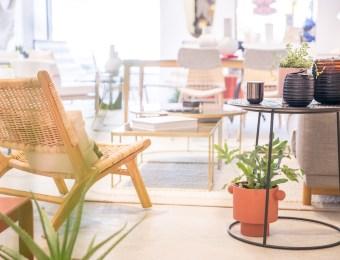 Meilleures boutiques déco de Marseille // Hellø Blogzine - Blog déco Lifestyle - www.hello-hello.fr