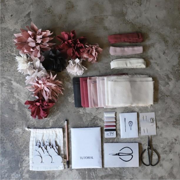 kit-creatif-fleurs-wild