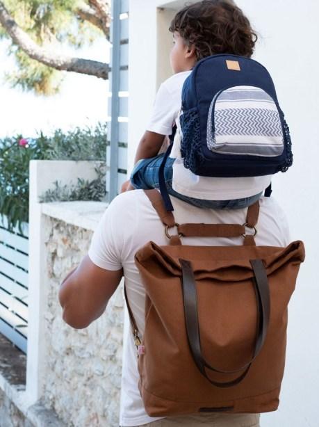 Où trouver un joli sac à langer // Hellø Blogzine blog deco & lifestyle www.hello-hello.fr
