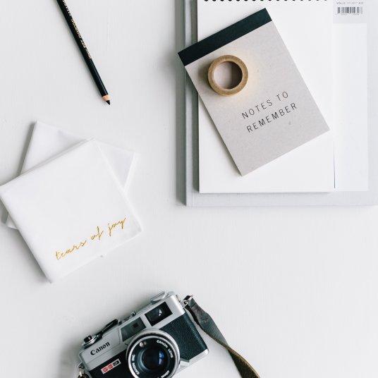 Cadeau personnalisable // Hellø Blogzine blog deco & lifestyle www.hello-hello.fr