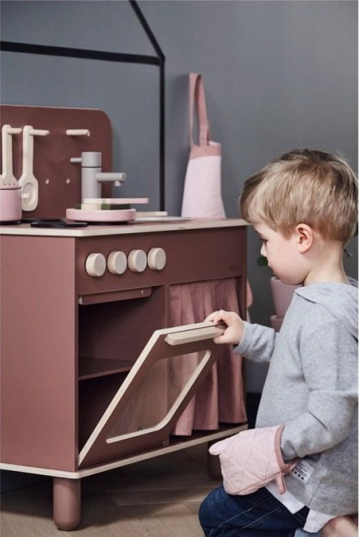 Guide cadeaux de Noël enfant Smallable // Hellø Blogzine - Blog déco Lifestyle - www.hello-hello.fr