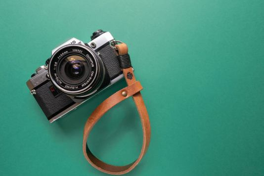 Idées cadeaux de noël pour hommes // Hellø Blogzine blog deco & lifestyle www.hello-hello.fr