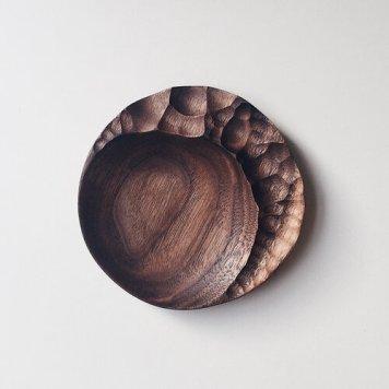 8 woodworkers à suivre sur Instagram // Hëllø Blogzine blog deco lifestyle www.hello-hello.fr