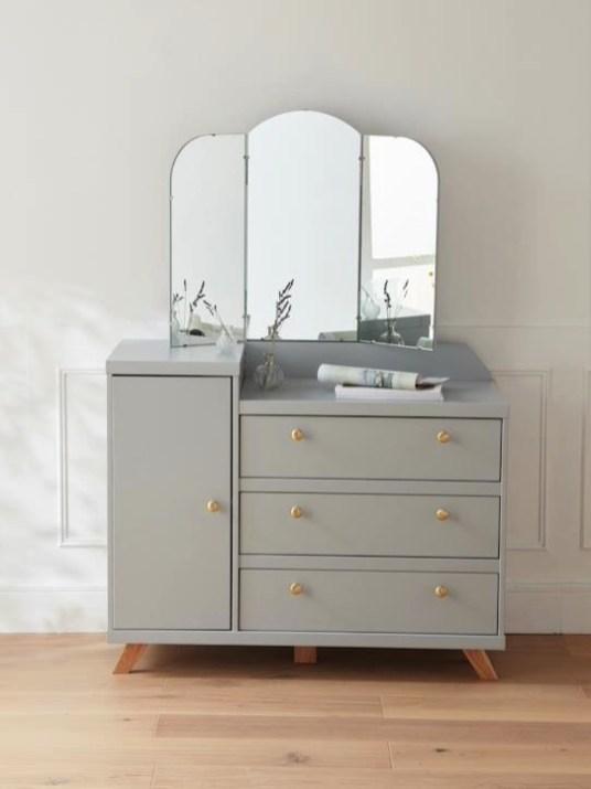 meuble-miroir-bilboquet-deco (1)