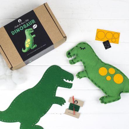 Loisirs créatifs pour occuper les enfants // Hellø Blogzine - Blog déco Lifestyle - www.hello-hello.fr
