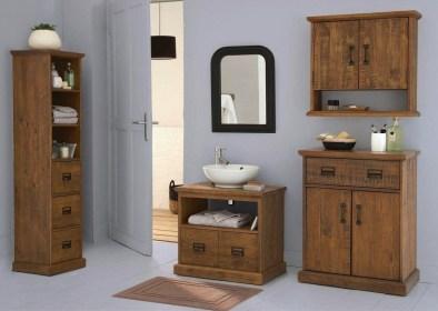 Où trouver un meuble de salle de bain vintage // Hellø Blogzine- blog déco lifestyle - www.hello-hello.fr