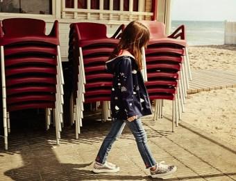 Shopping enfant spécial Pluie // Hellø Blogzine - Blog déco Lifestyle - www.hello-hello.fr